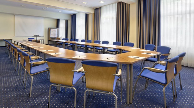 TRYP_meeting © GCH_hotel_group